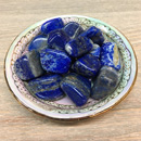 One Pound Bag (Lapis)