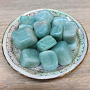 One Pound Bag (Amazonite)